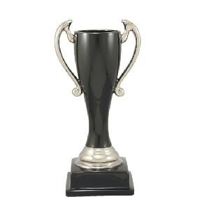 Ceramic Cups Z02C - Trophy Land