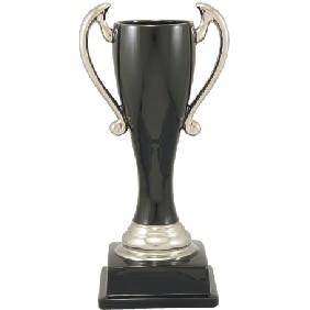 Ceramic Cups Z02D - Trophy Land